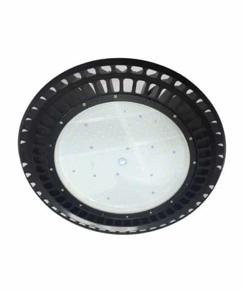 LED UFO High Bay Light