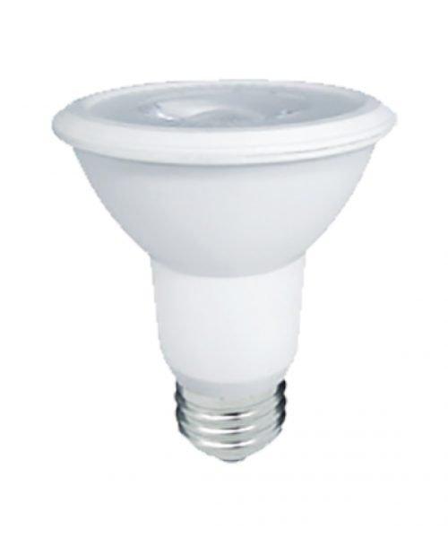 PAR20 LED