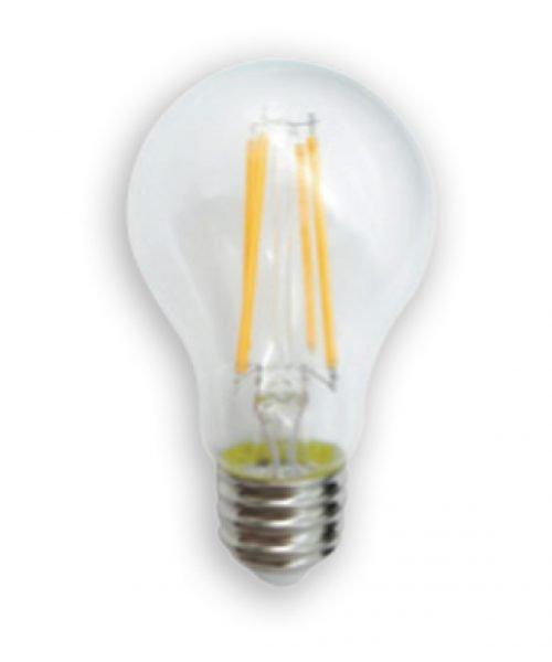 A19 Filament LED