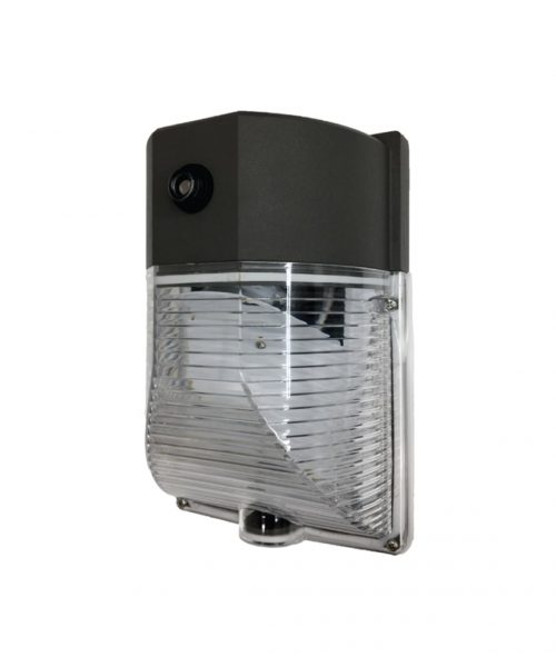 Mini Wall Pack Light