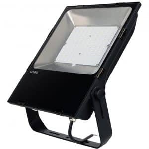9 LED Flood Light min 300x300 - LED Flood Light
