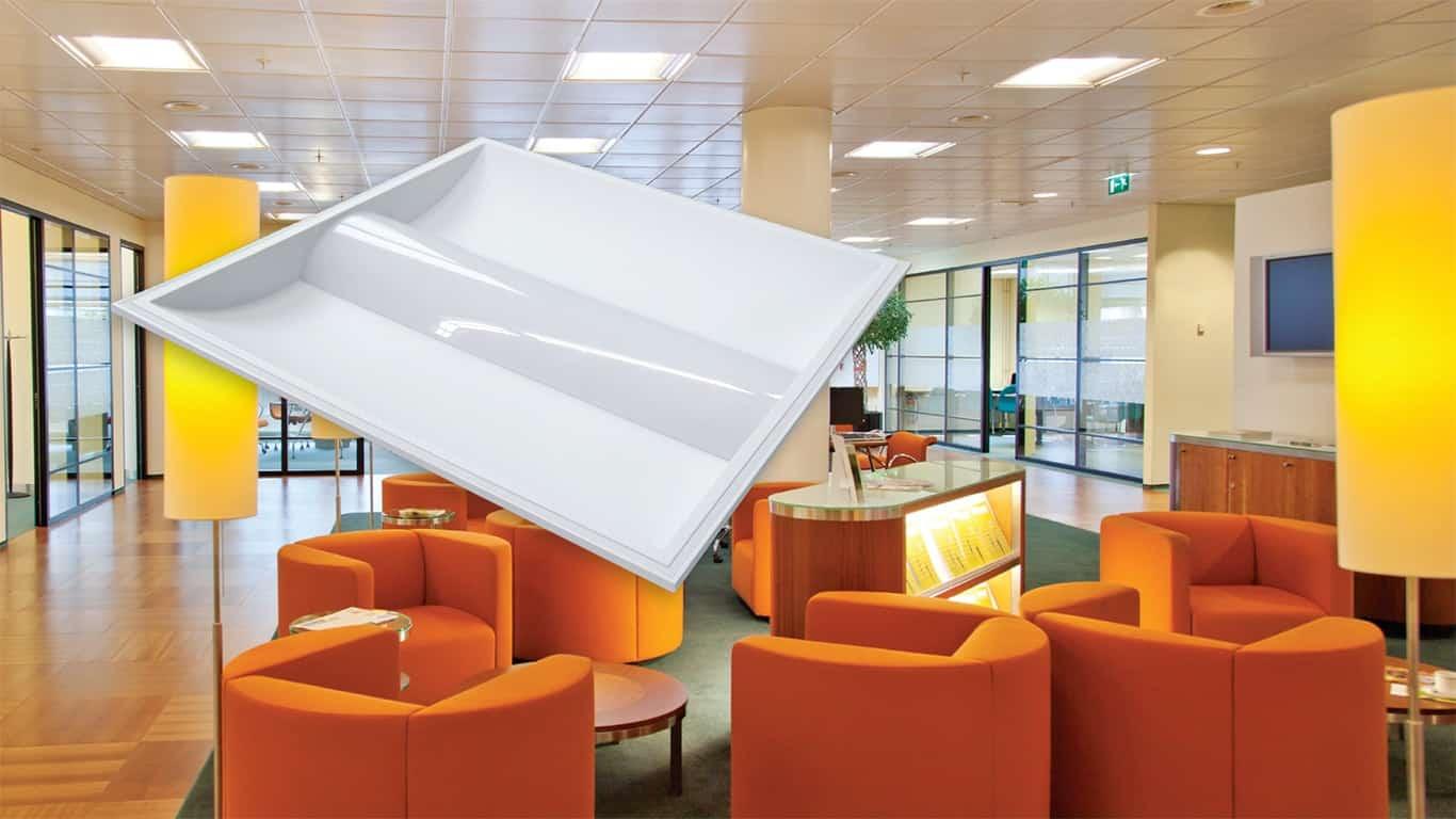 LED Lighting | LED lighting strips | LED lighting fixtures