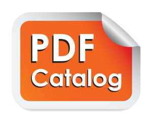 "PDF Catalog Icon min 300x241 - 3"" Gimbal LED Downlight"