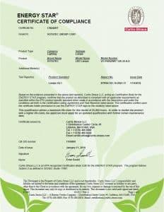 Page 1 min 232x300 - Certificates