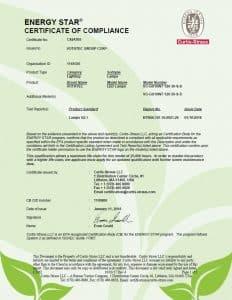 Page 3 min 232x300 - Certificates