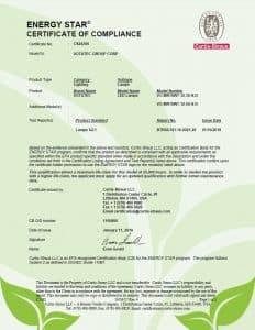 Page 4 min 232x300 - Certificates