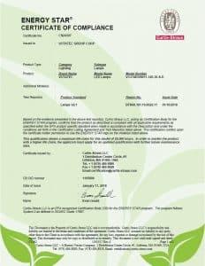 Page 5 min 232x300 - Certificates