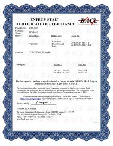 Page 6 min 232x300 - Certificates