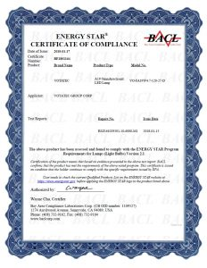 Page 7 min 232x300 - Certificates
