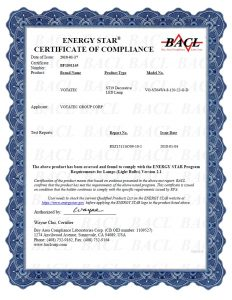 Page 8 min 232x300 - Certificates