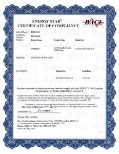 Page 9 min 232x300 - Certificates