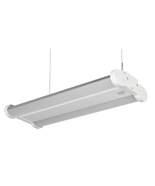 Linear High Bay LED Light