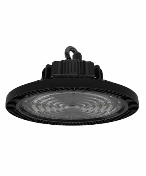 Slim LED UFO High Bay Light