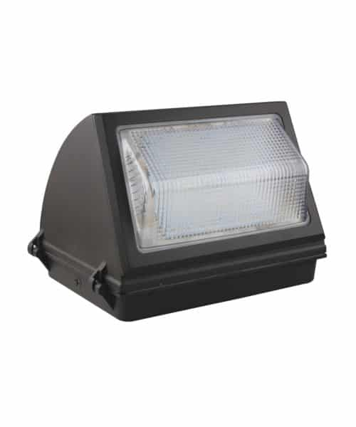 Regular LED Wall Pack Light