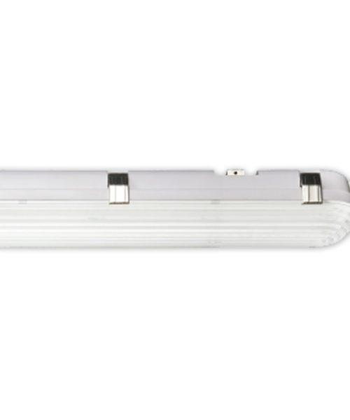 4ft Vapor Tight Fixture