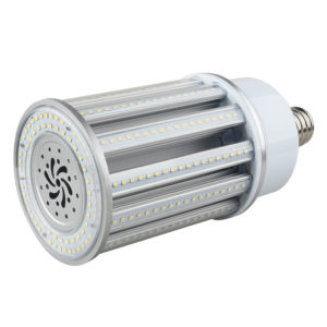 Multi Voltage Corn LED 100W