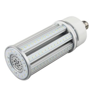 Multi Voltage Corn LED 45W