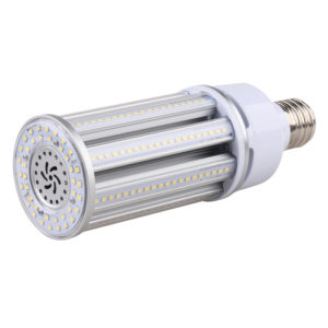 Multi-Voltage Corn LED 63W
