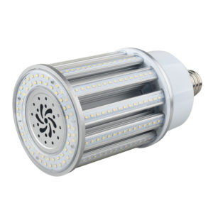 Multi-Voltage Corn LED 80W