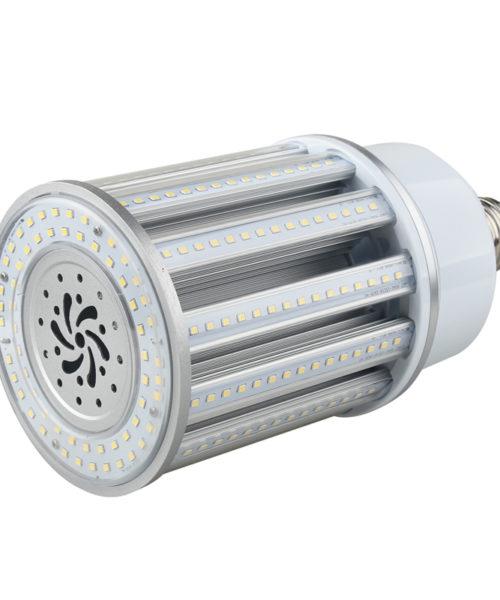 Multi Voltage Corn LED 80W